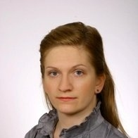 Justyna zawadka bureau veritas for Bureau veritas polska