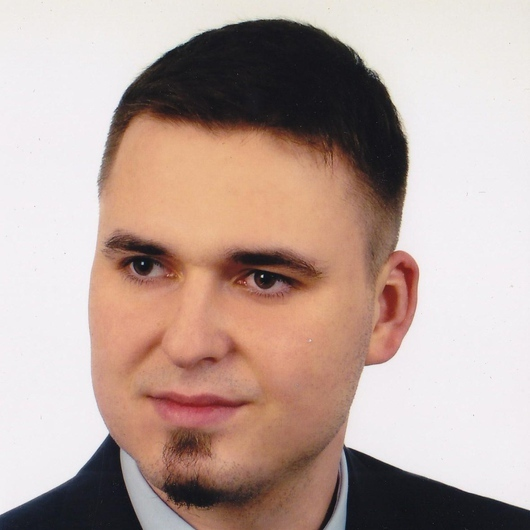Mateusz Sobczak - user_3242576_1bfdba_huge