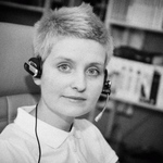 Beata Gotkowska-Białko