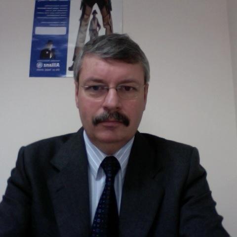 Maciej Koczorowski - user_1189970_b55b86_huge