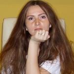 Marta Pyrchała-Zarzycka
