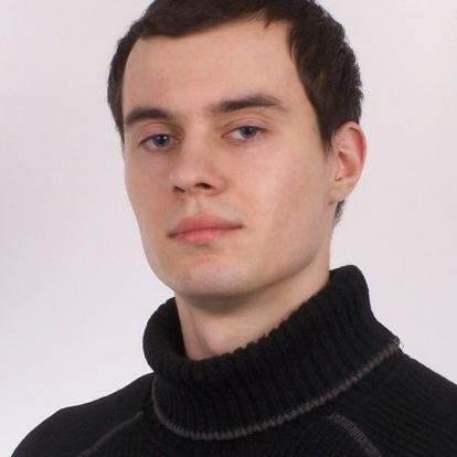 Michał Sękowski - user_690258_df6bde_huge