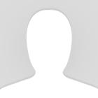 1499aeb4cd031c Joanna Bajorek - Kasjer, sprzedawca, obsługa klienta,