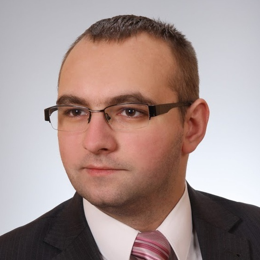 Mateusz Lasak - user_2573652_879037_huge