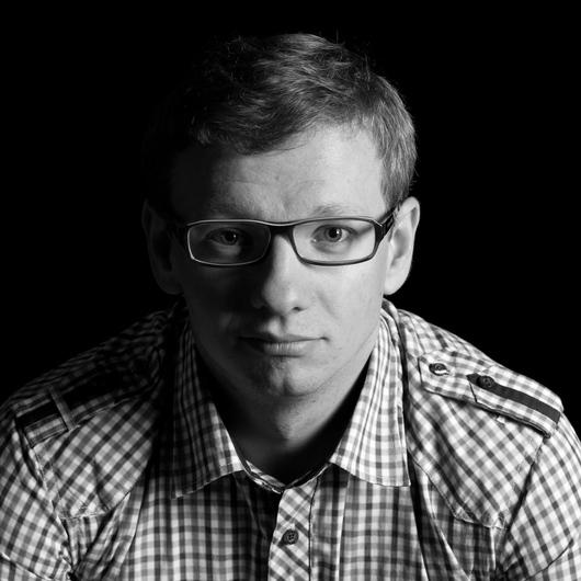 Michał Maciejewski Media Planning Amp Buying Manager