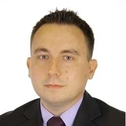 Krzysztof Zając - user_4382297_88c100_huge