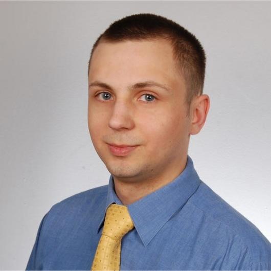 Grzegorz Gajda - user_1078362_368500_huge