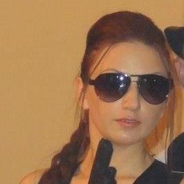 Kamila Stępień - user_2759258_1f77ac_huge