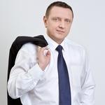 Jarosław Adamkiewicz