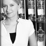 Anna M Adamowicz