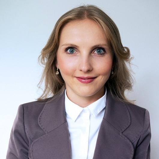 Magdalena klimaszewska controlling specialist faurecia - Madalenas o magdalenas ...