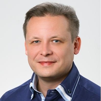 Arkadiusz Doliński - user_2329948_f63e6d_huge