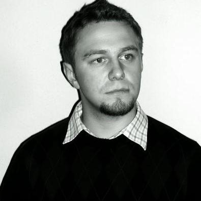 Michał Szymon Sękowski - user_37468_bd355b_huge