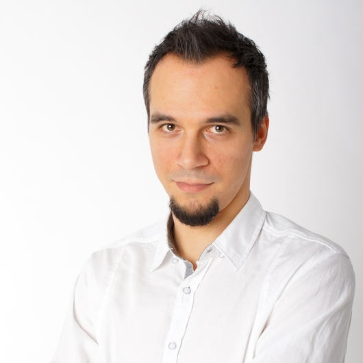Piotr Jastrzębski. offline - user_490078_6ba669_huge