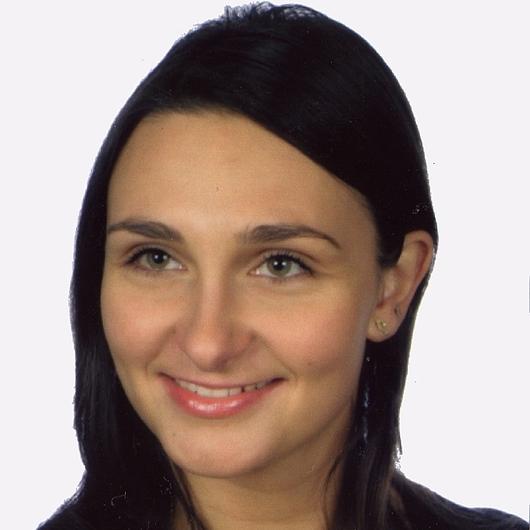 Beata Garyga Specjalista Ds Logistyki Plastic Omnium Auto Exteriors Sp Z O O
