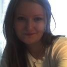 Justyna Lewicka - user_1007200_4fc618_huge