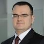 Mikołaj Rutkowski