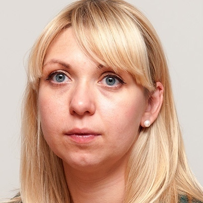 Katarzyna Maciejewska - user_3468385_68f554_huge