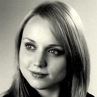 <b>Katarzyna Kędzierska</b>-Knap - user_1428068_6fb70e_huge