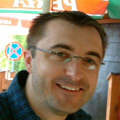 Krzysztof Cebula - user_281957_878932_huge