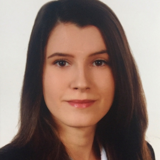 Angelika Swat Specjalista Ds Logistyki Plastic Omnium Auto Exteriors Sp Z O O