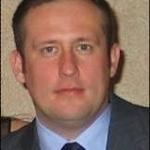 Tomasz Petryka