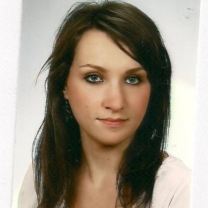 Dorota Anna Jakubowska - user_2393702_9ce198_huge