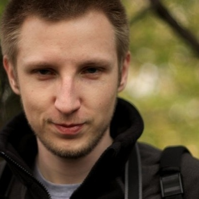 Krzysztof Cebula - user_669286_6e2a96_huge