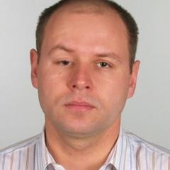 <b>Arkadiusz Majewski</b> - user_870246_b2ef2d_huge