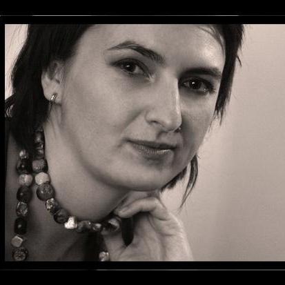 Katarzyna Michałowska - user_190312_7489da_huge