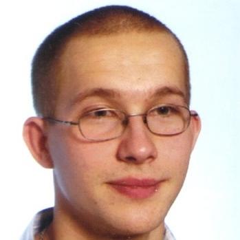Krzysztof Podkówka - user_2607208_7a5a76_huge