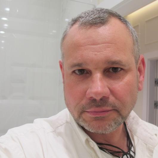 Jarosław Raszczuk - user_4597097_490952_huge