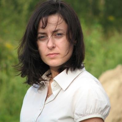 Joanna Jaroń-Walkiewicz - user_91241_108f57_huge
