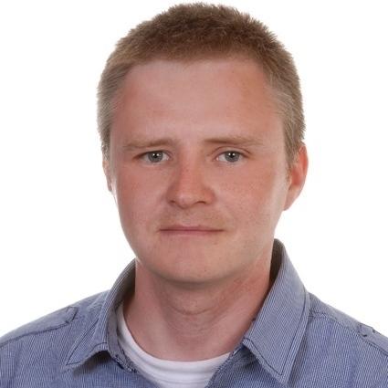 Tomasz Zegan - user_3009132_80938a_huge