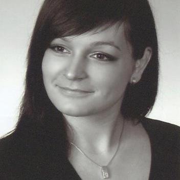 Barbara Dereń (Łuczak) - user_376172_94383f_huge
