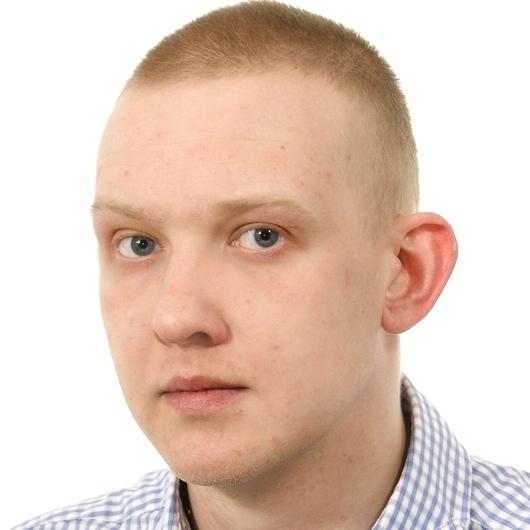 Karol Leszczyński - user_3780205_b392bd_huge