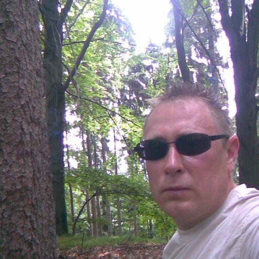 <b>Grzegorz Dawid</b> - user_836461_46187d_huge