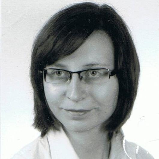 Izabela Baranowska-Pałatyńska - user_2434158_ab3ded_huge