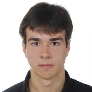 Łukasz Kuźmiński - user_3171184_20542a_huge