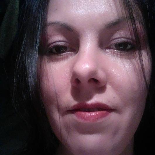 Agnieszka Chojnowska Mama Na Pelnym Etacie Jerónimo Martins
