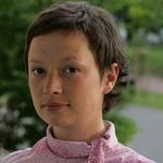 Agata Polińska