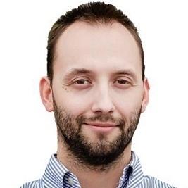 Piotr Marcinkowski - user_4759161_d8a386_huge