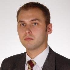 Jacek Lisowski - user_180347_39b91f_huge