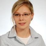Marta Cebulska