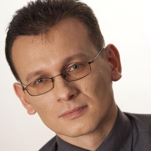 robert makowski product manager lider zespołu