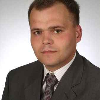<b>Grzegorz Czech</b> - user_1145472_2e650d_huge