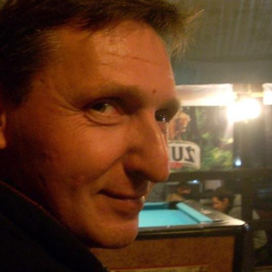 Jacek Sacharczuk - user_3257728_502615_huge