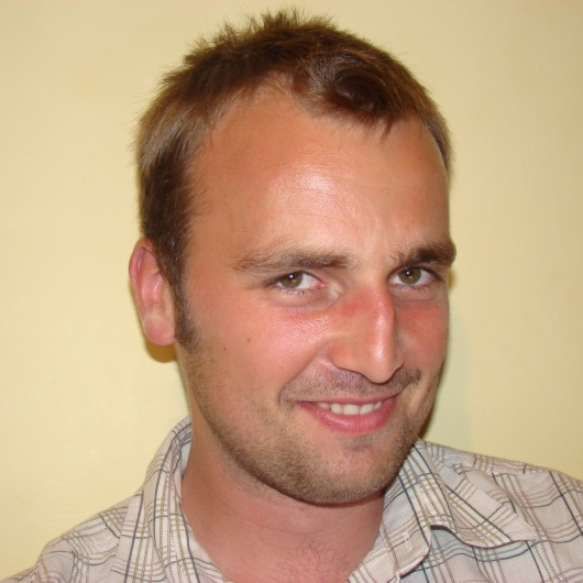 Wojciech Pająk - user_865410_f01067_huge