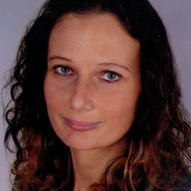 Ewa Wachowiak-Rajman - user_3587971_df0607_huge