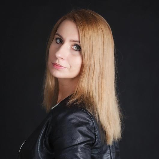 Edyta Krawczyk - user_1319044_d56f65_huge